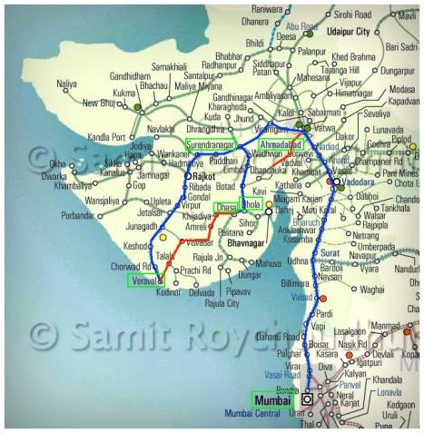 GujaratTrip2013.png